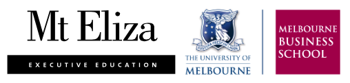 Melbourne Business School Mt Eliza