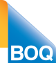 BOQ Term Deposit Rates - Bank of Queensland Interest Rates
